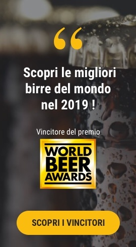 Scopri Beer Awards