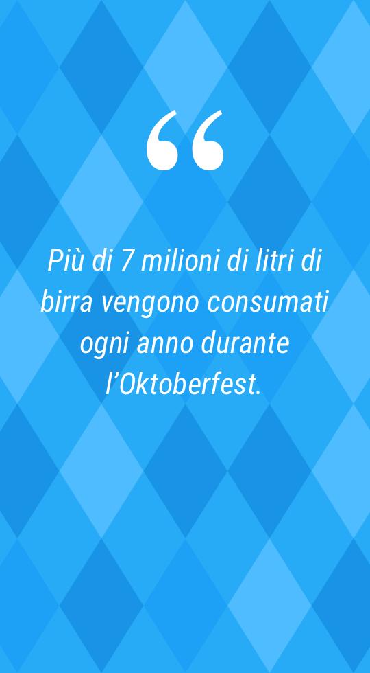 Oktoberfest 7 milioni