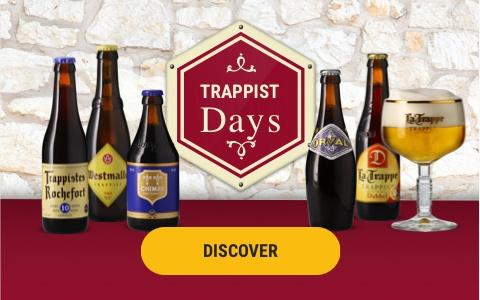 Saveur Bière   online beer store (bottle, glasses, keg, machine ... 1155778d8f9
