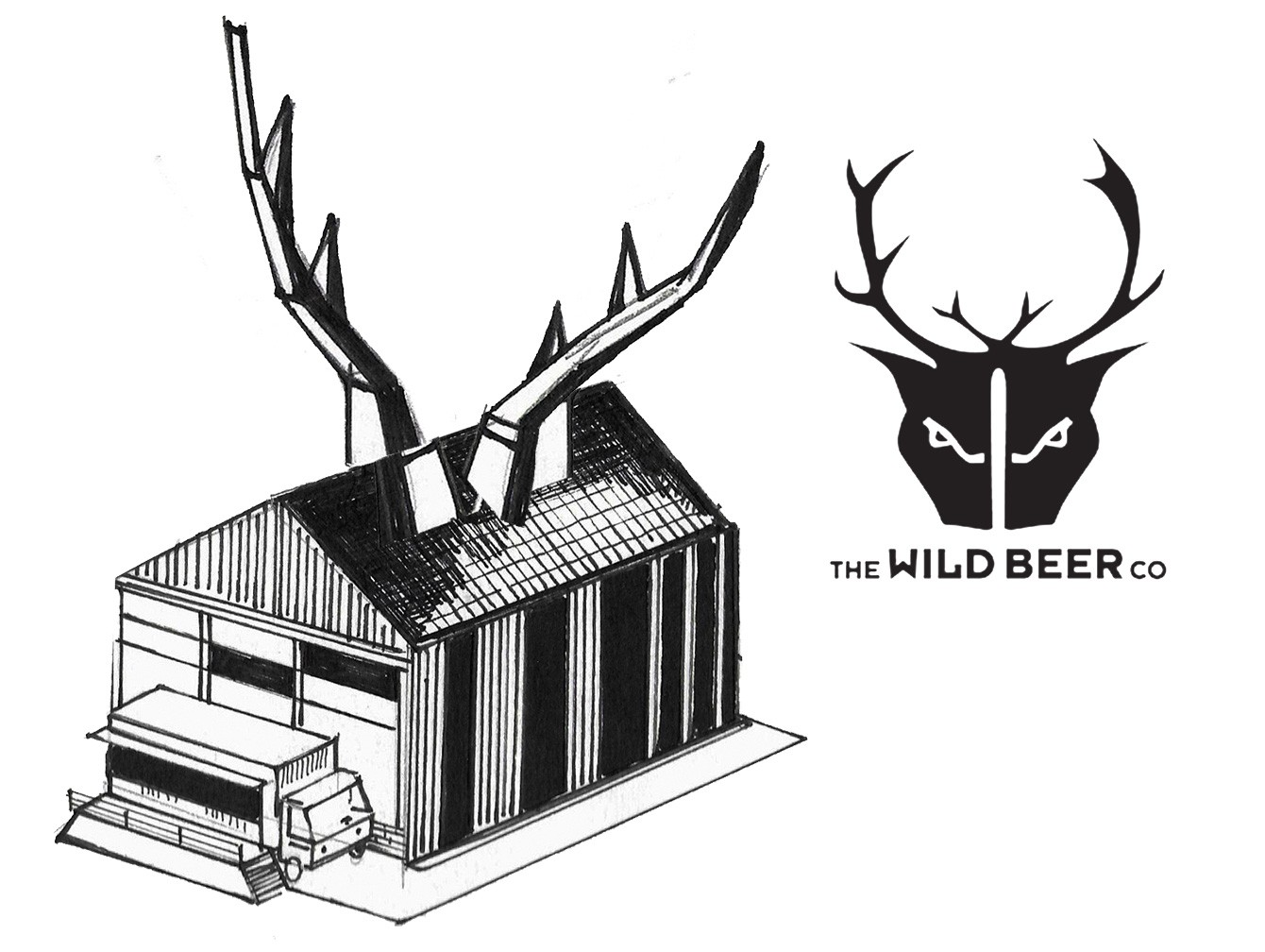 The Brewery The Wild Beer Co