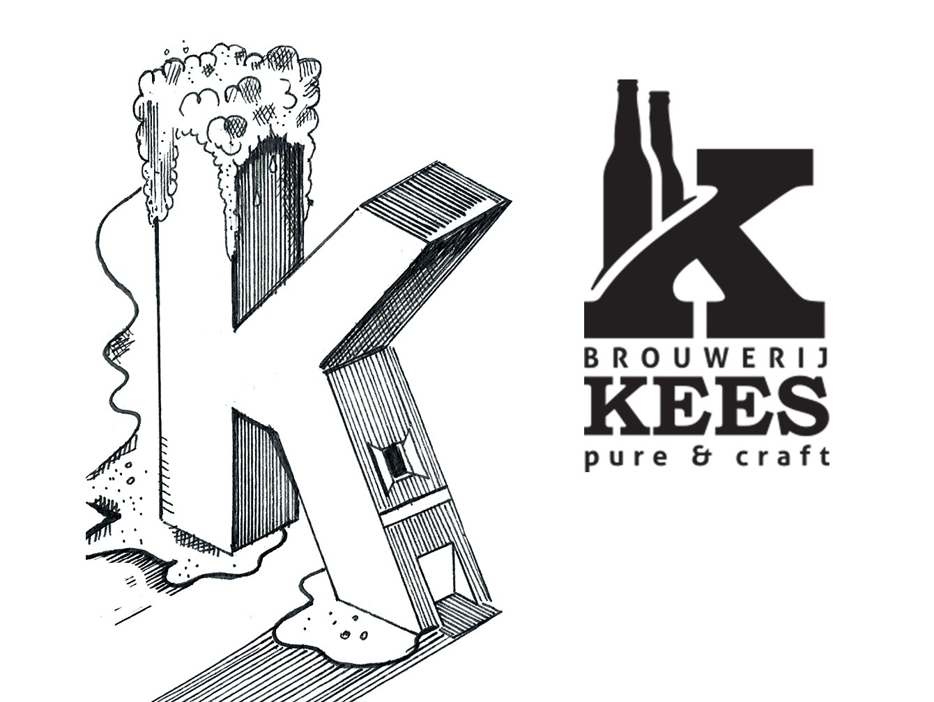 The Brewery Brouwerij Kees