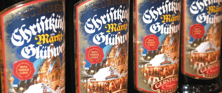 Différence bière de Noël et bière d'hiver