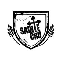 Brasserie Sainte Crucienne