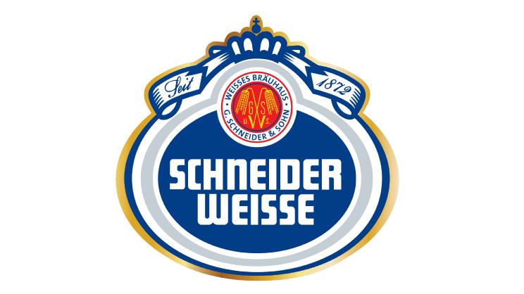 Schneider Weisse, la spécialiste de la bière blanche