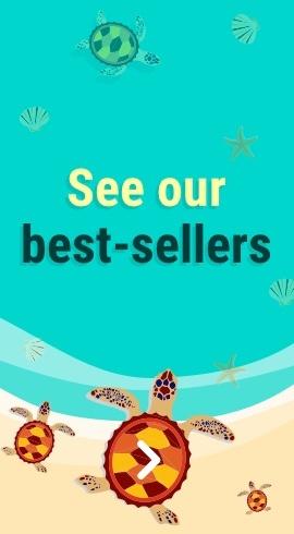 Summer Sales 2019 Best Sellers