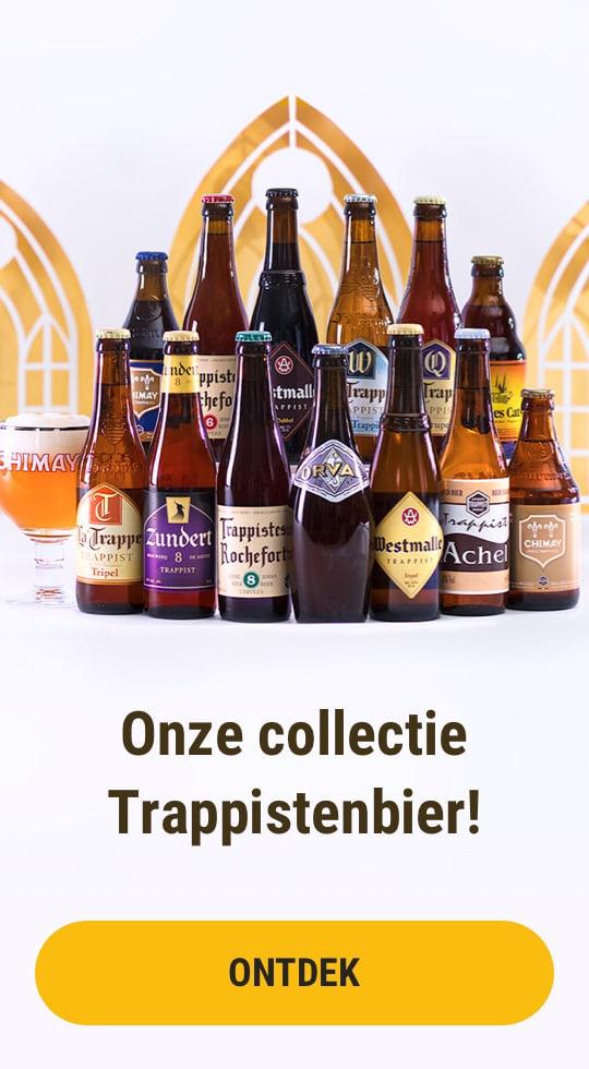 trappiste NL
