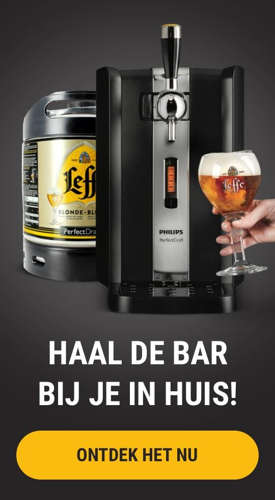 tireuse NL