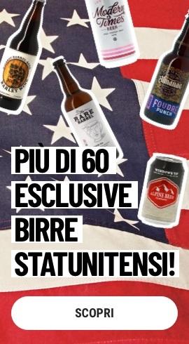 Birre EEUU