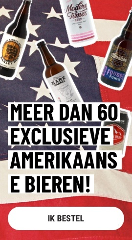US Beers