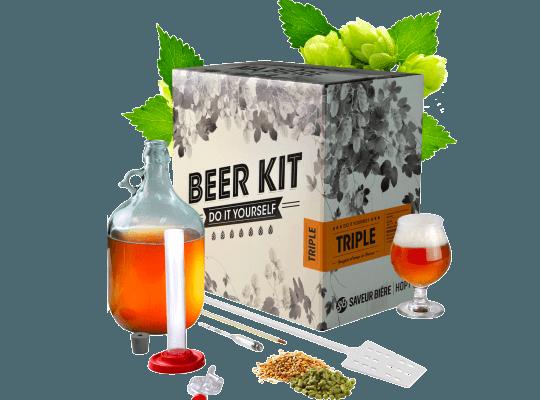 2a18a3d87b5c Saveur Bière   tireuse à bière, fût de bière, bière bouteille, verre ...