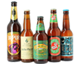 Bières IPA : India Pale Ale