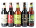 O'Haras biere