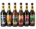 Thornbridge : Jaipur, Chiron...