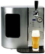 comparatif des pompes a bieres tireuses a biere. Black Bedroom Furniture Sets. Home Design Ideas