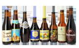 Top des vente de bières de begique
