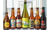 Top des ventes des bières françaises