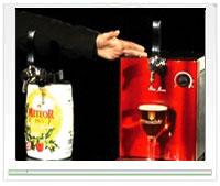Vidéo bier maxx : ses avantages