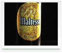 video de : Maltesse