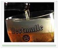 video de : Westmalle Triple