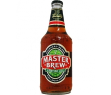 Master Brew Kentish Ale