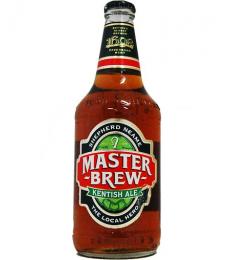 Master Brew Kentish Ale