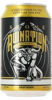 Stone Ruination Double IPA