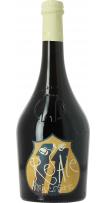 Birra Del Borgo ReAle Anniversario 11