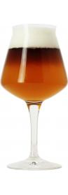 Verre Teku Birra Del Borgo