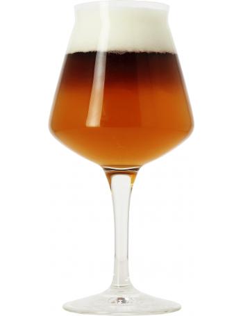 Verre Teku Birra Del Borgo - 25 cl