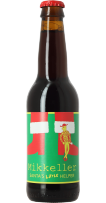 Mikkeller Santa's Little Helper - 33 cL