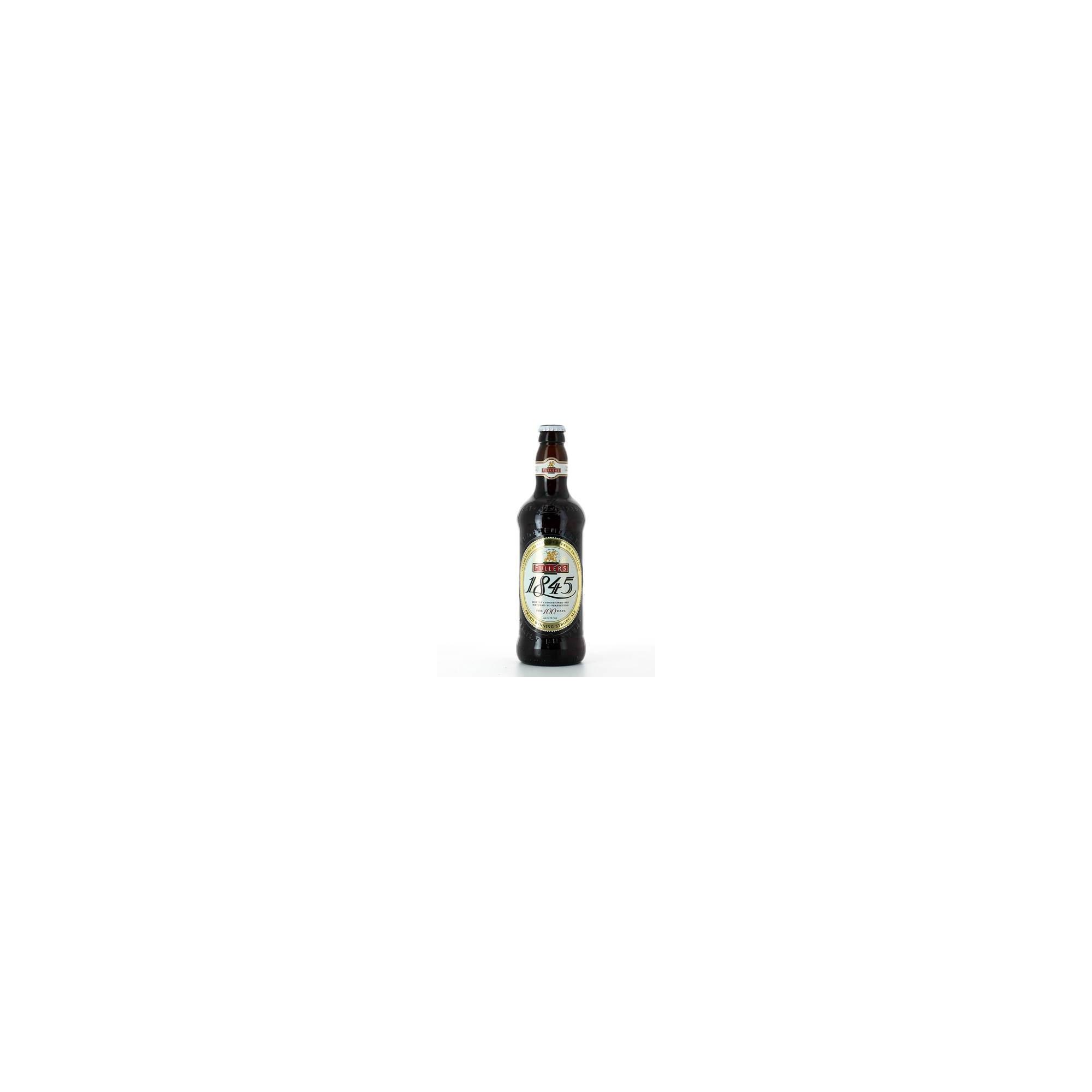 bi re 1845 celebration de la fuller 39 s griffin brewery chiswic. Black Bedroom Furniture Sets. Home Design Ideas