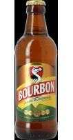 Dodo Bourbon