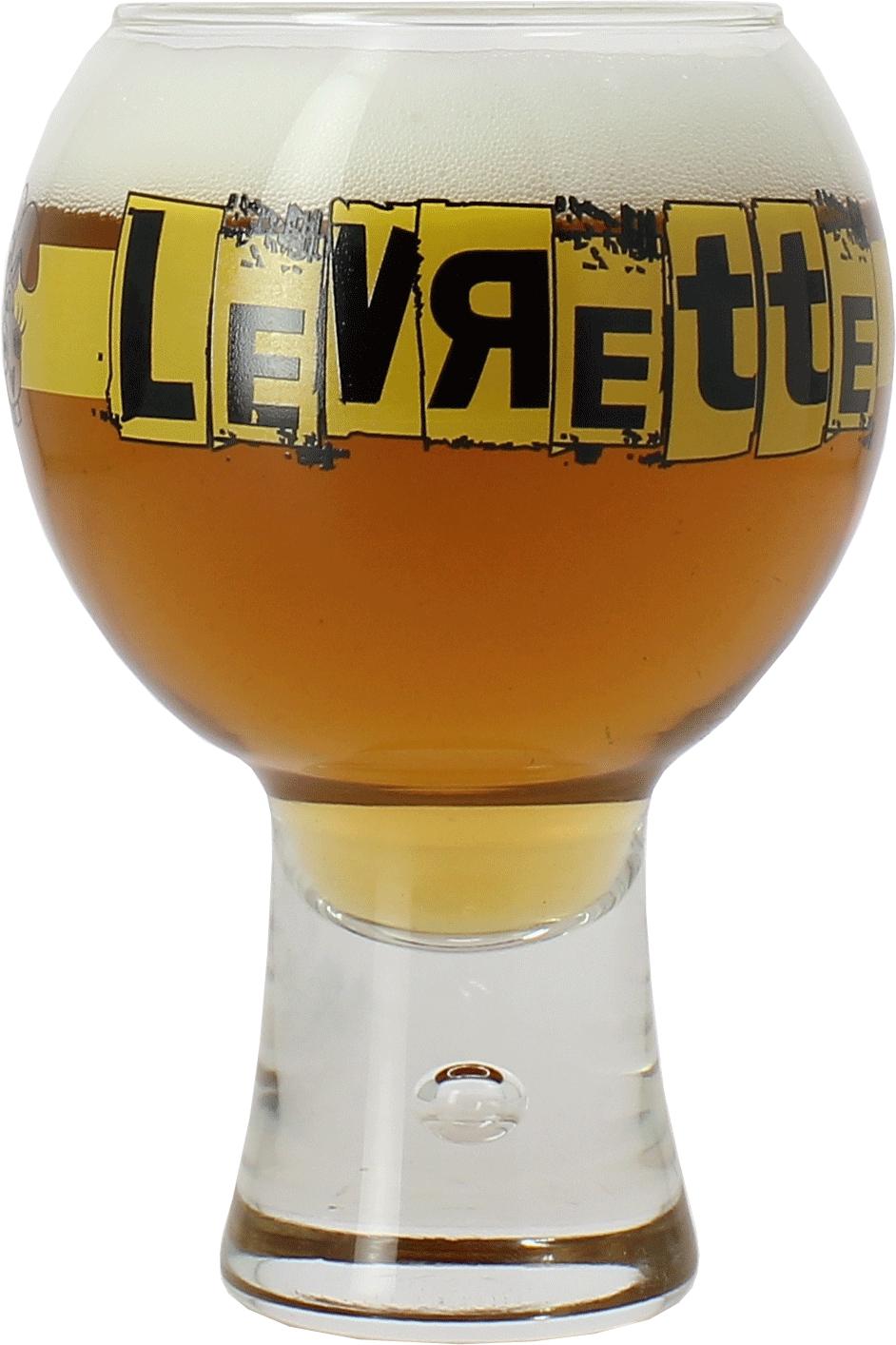 Copa Levrette - 30cl