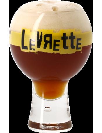 Verre Levrette - 30cl