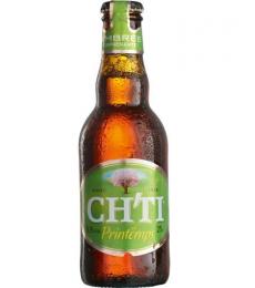 Ch'ti Bière de Printemps