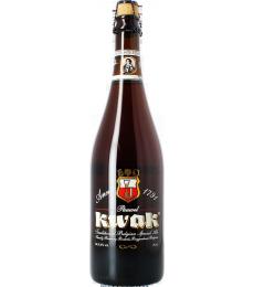 Kwak 75cl