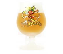 Cuvée des Trolls - 50cl Glass