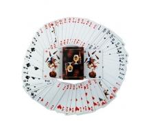 card game Cuvée des Trolls