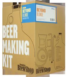 Brooklyn Brew Kit Beyond Blond