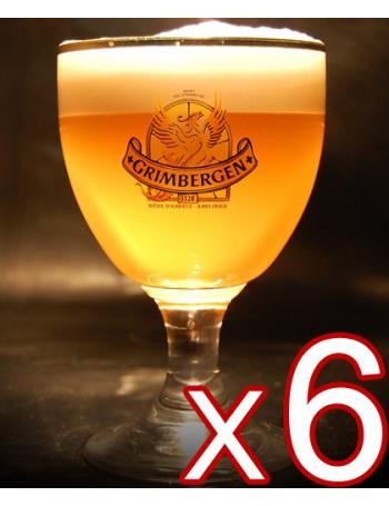 Verre à bière 25cl Assistance Réceptions  Location de matériel  Queven