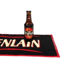 Jenlain Bar Towel