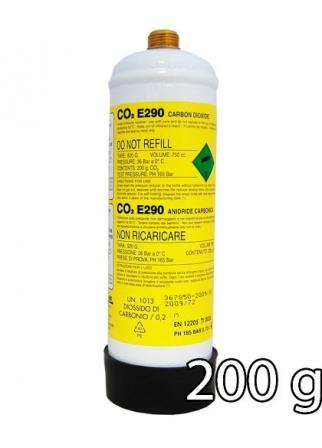 cartouche-de-co2-200g-minea