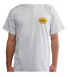 T-Shirt Ch'ti - XL