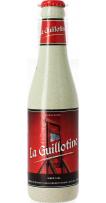 Guillotine (la)