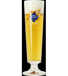 Verre Bière du Désert