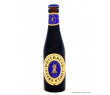 Whitbread Extra stout