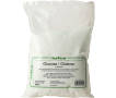 Glucose Vinoferm 500g