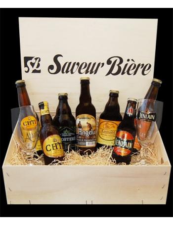 """Résultat de recherche d'images pour """"coffret biere"""""""