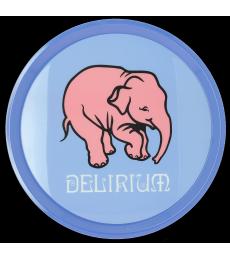 Plateau Delirium