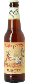 Raging Bitch IPA